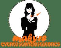 Makyre Eventos